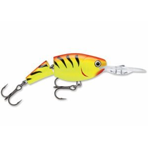 Rapala Wobler Jointed Shad Rap HT - 9cm 25g