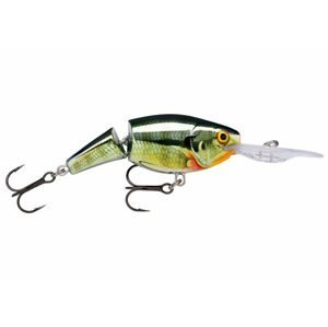Rapala Wobler Jointed Shad Rap CBG - 9cm 25g