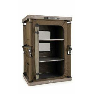 Fox Skládací nábytek Session Storage