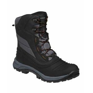 Savage Gear Boty Performance Winter Boot Black/Grey - 47 / 12