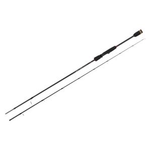 Fox Rage Prut Warrior Ultra Light Rod 210cm 2-8g