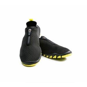 RidgeMonkey Boty APEarel Dropback Aqua Shoes