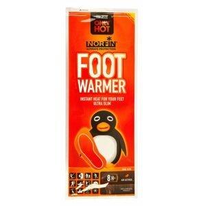 Norfin Ohřívač nohou Foot Warmer by Only Hot