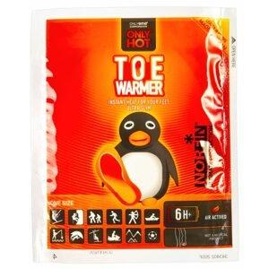 Norfin Ohřívač Prstů Toe Warmer by Only Hot