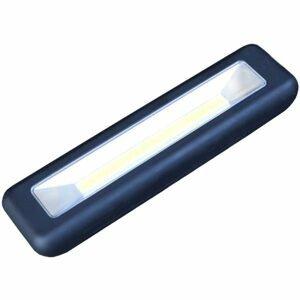 Flacarp Bivakové LED světlo s příposlechem