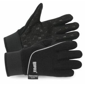 Rapala Rukavice Strech Gloves - L