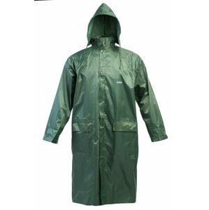 Jaxon Nepromokavý plášť Neptun - XXL