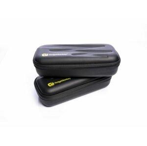 RidgeMonkey Pouzdro GorillaBox Tech Case 295