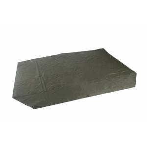 Nash Podlážka Titan Hide XL Camo Pro Groundsheet