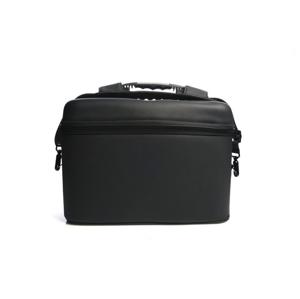RidgeMonkey Pouzdro GorillaBox Cookware Case Standard
