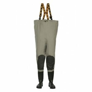 Pros Brodící kalhoty Premium - 43