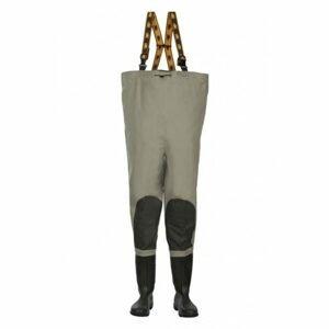Pros Brodící kalhoty Premium - 45