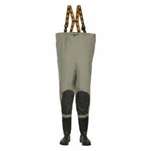 Pros Brodící kalhoty Premium - 48