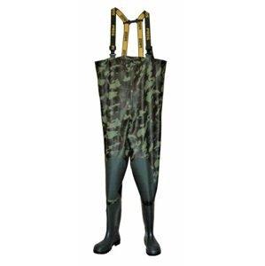 Pros Brodící kalhoty Premium MORO - 48