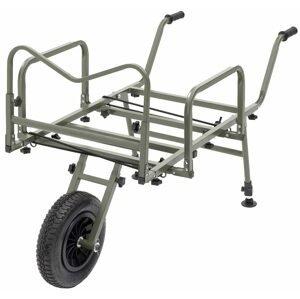 Starbaits Vozík Trolley
