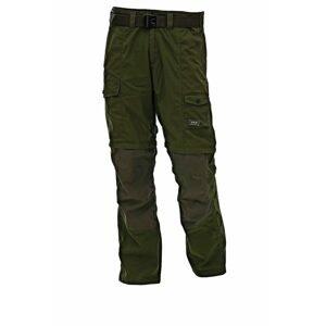 DAM Kalhoty Hydroforce G2 Combat Trousers - XL