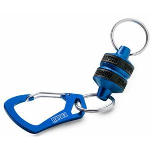 Rapala Magnetický klip RCD Magnetic Release modrý