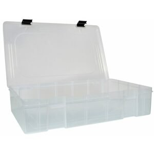 Gunki Krabička Big Bait Box