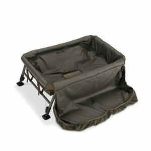 Nash Podložka Hi-Protect Carp Cradle Monster