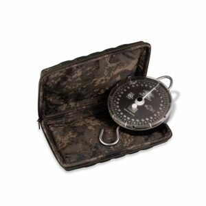 Nash Pouzdro na váhu Subterfuge Hi-Protect Scales Pouch