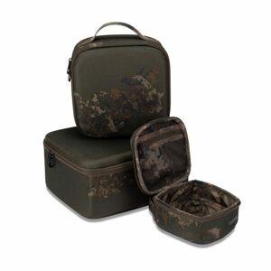 Nash Pouzdro Subterfuge Hi-Protect Case - Medium