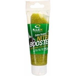 Illex Nitro Booster krém 75ml - Anýz