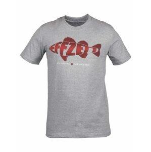 DAM Triko Effzett® Pure T-Shirt - M