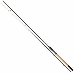 Browning Prut Black Magic CFX Method 3,3m 10g-50g
