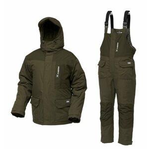 DAM Komplet Xtherm Winter Suit - XXL