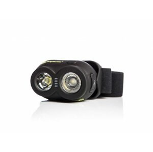 RidgeMonkey Čelovka VRH150 USB Rachargeable Headtorch