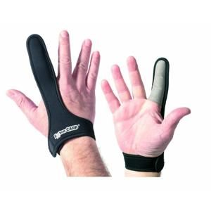 Extra Carp Náprstník Casting Glove