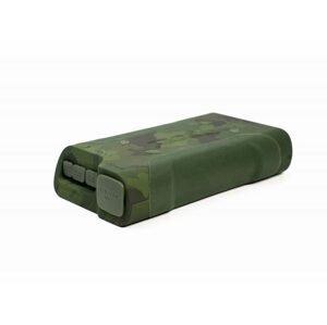 RidgeMonkey Powerbanka Vault C-Smart Wireless 42150mAh Camo