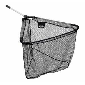 Ron Thompson Podběrák Ontario V2 Folding Net Fixed 50x50cm tele