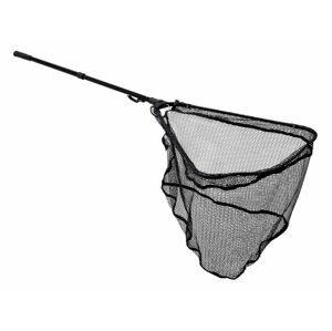 Ron Thompson Podběrák Manitoba Folding Net Twist 'n' Lock 40x40x30cm