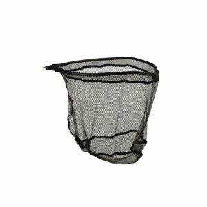Nash Podběráková hlava Rigid Frame Landing Net Camo Small