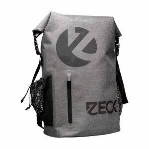 Zeck Batoh Backpack WP 30000