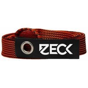 Zeck Ochranný návlek na prut Rod Sock 170cm průměr 4,0cm