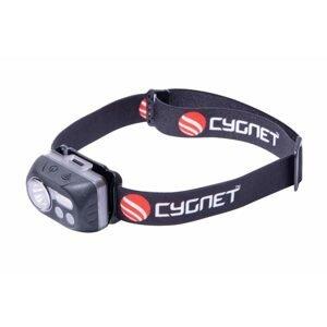 Cygnet Čelovka Sniper Headtorch