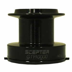 Tica Náhradní cívka na Scepter GTY6000