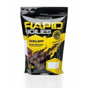 Mivardi Boilie Rapid Excellent ProActive Carp goulash