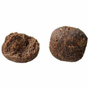 Mastodont Baits Boilie Worms - 20mm  1kg