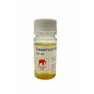 Mastodont Baits Essence 35ml - Cranberry