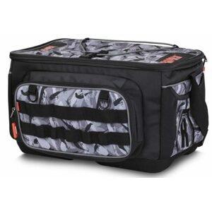 Rapala Taška LureCamo Medium Tackle Bag