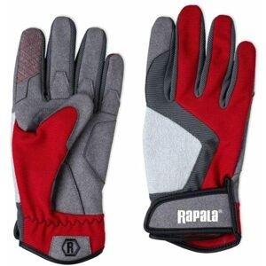 Rapala Rukavice Performance Gloves - L