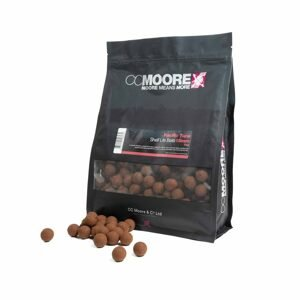 CC Moore Boilie Pacific Tuna 1kg - 15mm