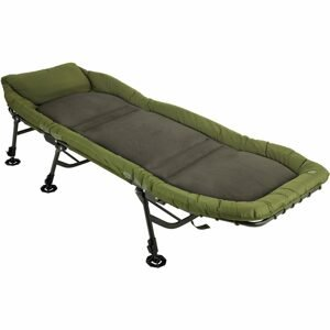 Wychwood Lehátko Comforter Flatbed
