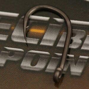Gardner Háčky Target Speci-Beaked Point Hooks 10ks