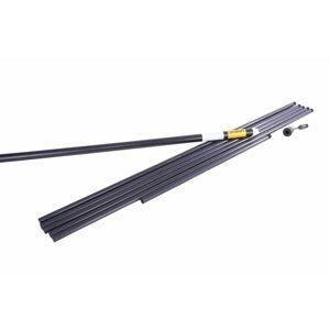Cygnet Tyčová bójka Marker Pole Kit 6,5m