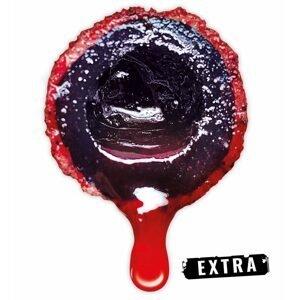 LK Baits Nutrigo Extra Bloodworm - 20mm 100ml