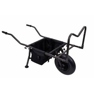 Cygnet Přepravní vozík Sniper Barrow